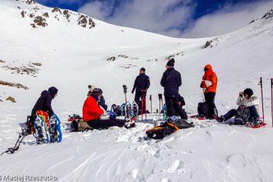 Coma d'en Garcia · Pyrénées, Pyrénées-Orientales, Puymorens, FR · GPS 42°34'54.36'' N 1°50'57.81'' E · Altitude 2441m