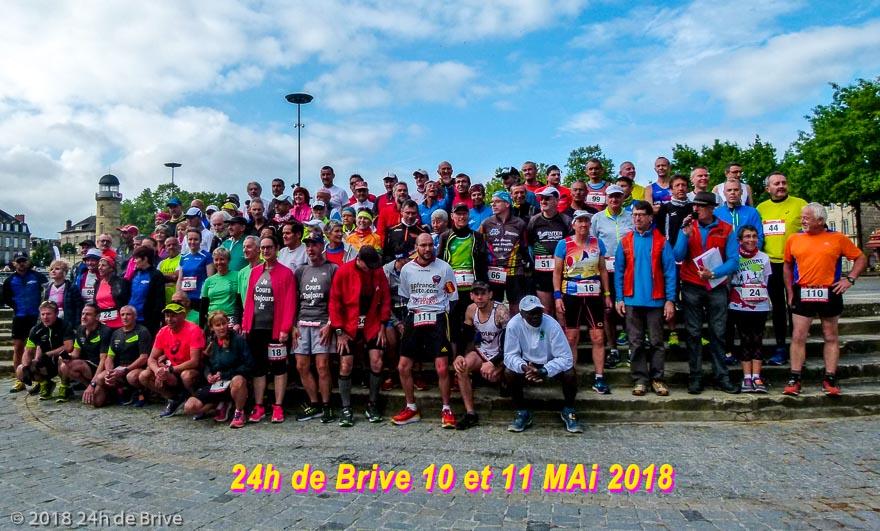 Parc de la Guierle · Nouvelle-Aquitaine, Corrèze, Brive-la-Gaillarde, FR · GPS 45°9'45.97'' N 1°32'3.49'' E · Altitude 109m