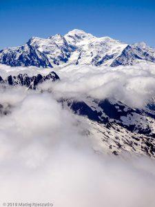 Traversée Salenton-Buet · Alpes, Préalpes de Savoie, Aiguilles Rouges, FR · GPS 46°1'15.88'' N 6°50'57.45'' E · Altitude 2951m