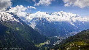La Tête aux Vents · Alpes, Préalpes de Savoie, Aiguilles Rouges, FR · GPS 45°58'57.14'' N 6°54'23.43'' E · Altitude 2114m
