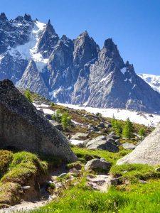 Plan de l'Aiguille · Alpes, Massif du Mont-Blanc, Vallée de Chamonix, FR · GPS 45°54'51.26'' N 6°53'53.14'' E · Altitude 2092m
