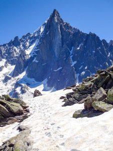 Signal Forbes · Alpes, Massif du Mont-Blanc, Vallée de Chamonix, FR · GPS 45°55'42.07'' N 6°54'36.80'' E · Altitude 2156m