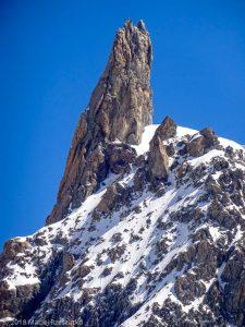 Glacier du Géant · Alpes, Massif du Mont-Blanc, IT · GPS 45°50'56.29'' N 6°55'59.35'' E · Altitude 3293m