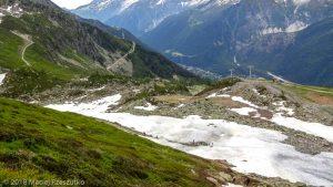 Planpraz · Alpes, Préalpes de Savoie, Aiguilles Rouges, FR · GPS 45°56'21.09'' N 6°50'53.30'' E · Altitude 2074m