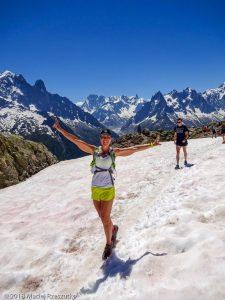 Lacs de Chéserys · Alpes, Préalpes de Savoie, Aiguilles Rouges, FR · GPS 45°58'48.36'' N 6°53'28.35'' E · Altitude 2324m