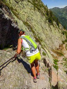 Aiguillette d'Argentière · Alpes, Préalpes de Savoie, Aiguilles Rouges, FR · GPS 45°58'58.10'' N 6°54'32.60'' E · Altitude 1998m