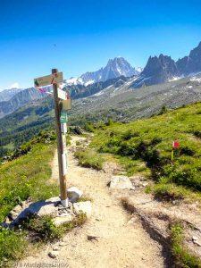 Plan de l'Aiguille · Alpes, Massif du Mont-Blanc, Vallée de Chamonix, FR · GPS 45°54'20.87'' N 6°52'58.43'' E · Altitude 2142m