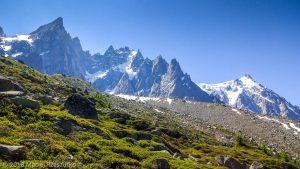 Plan de l'Aiguille · Alpes, Massif du Mont-Blanc, Vallée de Chamonix, FR · GPS 45°54'42.39'' N 6°53'47.83'' E · Altitude 2091m