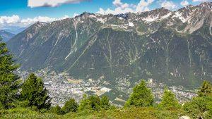 Plan de l'Aiguille · Alpes, Massif du Mont-Blanc, Vallée de Chamonix, FR · GPS 45°55'26.93'' N 6°54'20.98'' E · Altitude 2093m