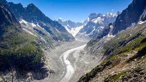 Signal Forbes · Alpes, Massif du Mont-Blanc, Vallée de Chamonix, FR · GPS 45°55'41.63'' N 6°54'45.31'' E · Altitude 2152m