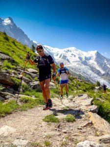 Plan de l'Aiguille · Alpes, Massif du Mont-Blanc, Vallée de Chamonix, FR · GPS 45°54'16.27'' N 6°52'54.56'' E · Altitude 2105m