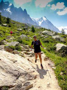 Plan de l'Aiguille · Alpes, Massif du Mont-Blanc, Vallée de Chamonix, FR · GPS 45°54'46.58'' N 6°53'50.93'' E · Altitude 2070m