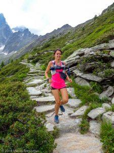 ignal Forbes · Alpes, Massif du Mont-Blanc, Vallée de Chamonix, FR · GPS 45°55'44.67'' N 6°54'56.36'' E · Altitude 1998m