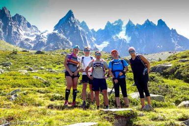 Plan de l'Aiguille · Alpes, Massif du Mont-Blanc, Vallée de Chamonix, FR · GPS 45°54'45.11'' N 6°53'50.83'' E · Altitude 2128m