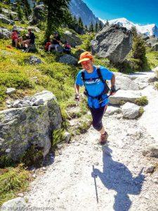 Plan de l'Aiguille · Alpes, Massif du Mont-Blanc, Vallée de Chamonix, FR · GPS 45°54'49.57'' N 6°53'52.90'' E · Altitude 2103m
