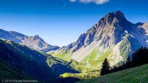 La Balme · Alpes, Massif du Mont-Blanc, FR · GPS 45°46'26.77'' N 6°42'57.11'' E · Altitude 1559m