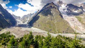 Arête du Mont Favre · Alpes, Massif du Mont-Blanc, Val Veny, IT · GPS 45°46'27.48'' N 6°52'38.14'' E · Altitude 2125m