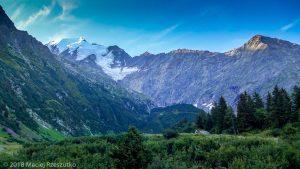 Bellevue · Alpes, Massif du Mont-Blanc, FR · GPS 45°51'54.82'' N 6°47'11.63'' E · Altitude 1772m