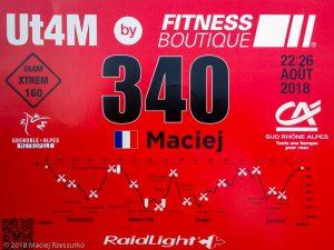 Grenoble · Alpes, Alpes du Dauphiné, FR · GPS 45°11'39.53'' N 5°43'54.58'' E · Altitude 200m