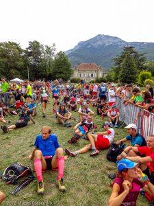 Grenoble · Alpes, Alpes du Dauphiné, FR · GPS 45°9'45.52'' N 5°41'15.82'' E · Altitude 260m