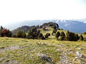 Massif du Vercors · Alpes, Alpes du Dauphiné, FR · GPS 45°8'54.36'' N 5°38'22.82'' E · Altitude 760m