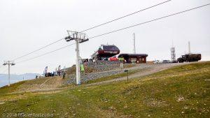 Belledonne · Alpes, Alpes du Dauphiné, FR · GPS 45°7'31.88'' N 5°54'16.20'' E · Altitude 2212m