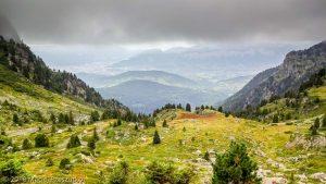 Belledonne · Alpes, Alpes du Dauphiné, FR · GPS 45°8'26.61'' N 5°55'25.25'' E · Altitude 1400m