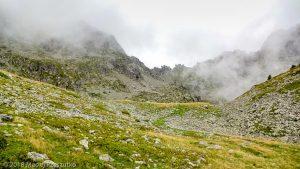 Belledonne · Alpes, Alpes du Dauphiné, FR · GPS 45°9'34.49'' N 5°55'12.46'' E · Altitude 1250m