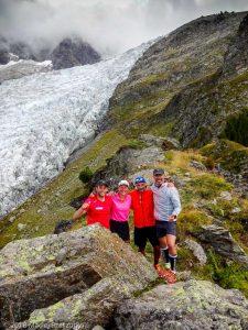 Bec du Corbeau · Alpes, Massif du Mont-Blanc, Vallée de Chamonix, FR · GPS 45°53'0.81'' N 6°51'10.88'' E · Altitude 1530m