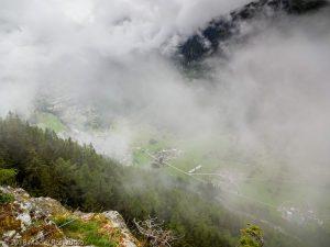 Vallorcine · Alpes, Massif du Mont-Blanc, Vallée de Chamonix, FR · GPS 46°2'22.31'' N 6°56'46.21'' E · Altitude 1675m