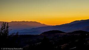 Font Romeu · Pyrénées, Pyrénées orientales, FR · GPS 42°30'14.87'' N 2°2'15.54'' E · Altitude 1740m