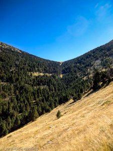 Cabane d'Aixèques · Pyrénées, Pyrénées orientales, FR · GPS 42°28'39.34'' N 2°11'55.30'' E · Altitude 1790m