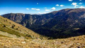 Col Mitjà · Pyrénées, Pyrénées orientales, FR · GPS 42°28'18.53'' N 2°12'46.17'' E · Altitude 1790m
