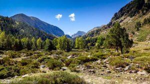 La Carança · Pyrénées, Pyrénées orientales, FR · GPS 42°27'50.12'' N 2°13'24.28'' E · Altitude 1790m