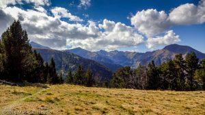 Coll del Pal · Pyrénées, Pyrénées orientales, FR · GPS 42°27'53.95'' N 2°15'21.20'' E · Altitude 1790m