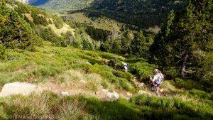 Mantet · Pyrénées, Pyrénées orientales, FR · GPS 42°27'25.39'' N 2°16'24.93'' E · Altitude 1790m