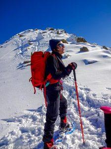 Pic de la Mine · Pyrénées, Pyrénées orientales, Puymorens, FR · GPS 42°32'8.04'' N 1°46'3.41'' E · Altitude 2360m