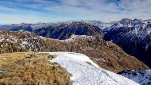 Pic de Nérassol · Pyrénées, Pyrénées ariégeoises, Vallée de Mérens, FR · GPS 42°36'3.81'' N 1°45'48.83'' E · Altitude 2649m