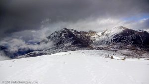 Stèle · Pyrénées, Pyrénées orientales, Puymorens, FR · GPS 42°33'14.21'' N 1°47'8.91'' E · Altitude 2170m