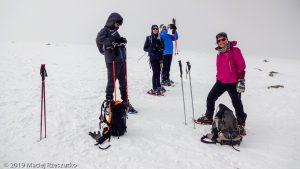 Stèle · Pyrénées, Pyrénées orientales, Puymorens, FR · GPS 42°33'14.48'' N 1°47'9.25'' E · Altitude 2169m