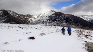 Col de Puymorens · Pyrénées, Pyrénées orientales, Puymorens, FR · GPS 42°33'33.09'' N 1°47'47.10'' E · Altitude 2063m