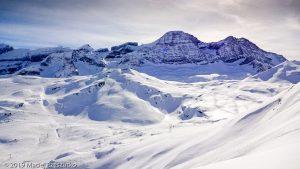 Col de Lary · Pyrénées, Hautes Pyrénées, Gavarnie, FR · GPS 42°43'52.54'' N 0°2'55.92'' W · Altitude 2252m