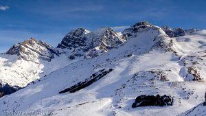 Col de Lary · Pyrénées, Hautes Pyrénées, Gavarnie, FR · GPS 42°44'19.34'' N 0°1'57.69'' W · Altitude 1803m
