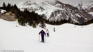 Refuge d'Espuguettes · Pyrénées, Hautes Pyrénées, Gavarnie, FR · GPS 42°43'11.74'' N 0°0'12.17'' E · Altitude 1763m