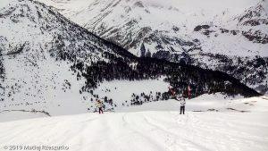 Refuge d'Espuguettes · Pyrénées, Hautes Pyrénées, Gavarnie, FR · GPS 42°43'13.63'' N 0°0'40.80'' E · Altitude 1983m