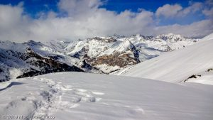 Refuge d'Espuguettes · Pyrénées, Hautes Pyrénées, Gavarnie, FR · GPS 42°43'11.80'' N 0°0'44.72'' E · Altitude 2028m