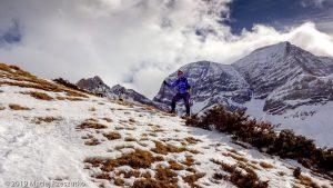 Refuge d'Espuguettes · Pyrénées, Hautes Pyrénées, Gavarnie, FR · GPS 42°43'23.98'' N 0°0'27.66'' E · Altitude 1932m