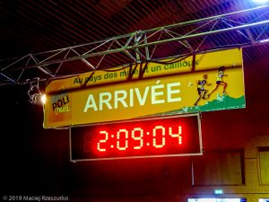 Gruissan · Occitanie, Aude, Massif de la Clape, FR · GPS 43°6'27.57'' N 3°5'27.50'' E · Altitude -m