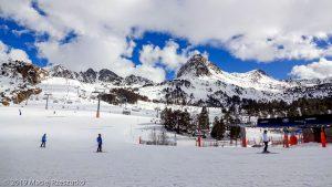 Grau Roig · Pyrénées, Andorre, Encamp, AD · GPS 42°31'51.80'' N 1°41'49.36'' E · Altitude 2182m