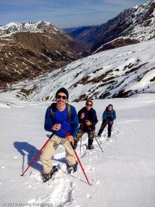 Pic de la Mina · Pyrénées, Pyrénées orientales, Puymorens, FR · GPS 42°33'3.70'' N 1°46'38.91'' E · Altitude 2251m
